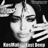 KosMat - East Deep