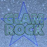 GLAM ROCK : 2