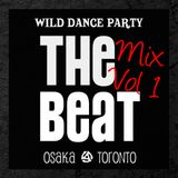 The Beat! Osaka & Toronto Vol. 1