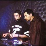 Deep Dish Live @ Clubland, Pacha Buenos Aires, Argentina 10-05-2003
