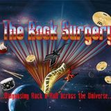 The Rock Surgery - 07.06.13 - 8pm - 10pm