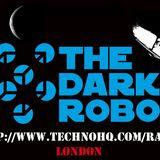 The Dark Robot Radio Show 002