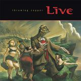Episode 31: Live - Throwing Copper