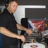 Janez Cas Aupa 31.10.2012 Soundtrek