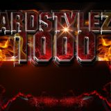End Of The Year 2012 Hardstyle Mix