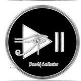 David Cañestro_TRAKTOR DJ x Mixcloud ¡¡¡¡ WIN !!!!