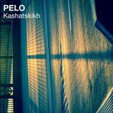Kashatskikh - Tronikradio: Pelo
