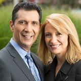 Conselhos para a Vida - Charo e Sergio Rivera