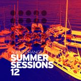Summer Sessions 12