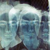 Mirror Shards full interview @ Radio Panik 105.4FM