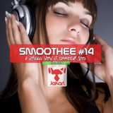 Smoothee 14 - Commercial House/Club House/Party/Dance/Top 40 [Jan 2016]