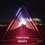 Folktronic Beats