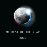My Best Of The Year 2017