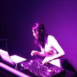 DJ MO BASS(MIX)