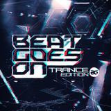 Adriano Goes - Beat GOES On - #BGO001