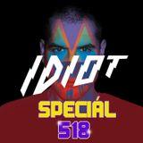 Čerstvé tóny - Vladimir 518 speciál