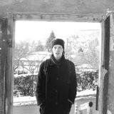 Mixcloud Monday: Oskar May