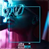 zifra feb2018 mixtape