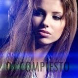 New Electro & House 2015 October Compiesto Mix #23