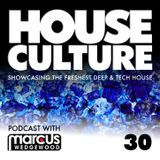House Culture with Marcus Wedgewood 30