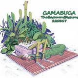TheBasementSessions 220317 by Camabuca aka John Valavanis