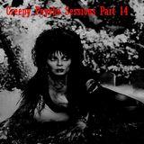 Creepy Psycho Sessions Part 14