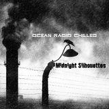 "Ocean Radio Chilled ""Midnight Silhouettes"" 12-4-16"