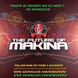 DJ COWLEE MC BOUNCIN TURBO SESSION 26TH FEBUARY 2018 PART 2