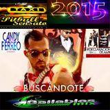 Mix Abril 2015 Buscandote,,Perreo Afuegote y mas Dj Elvis A. luces y sonido