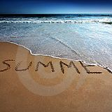 Progressive & techno SUMMER'S END 2014 mixed by ANDREI