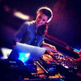 2014 Short Party MIX  by DJ MARINA (sample)