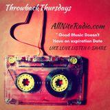 DJ Allnite Presents: Soulful House Vol. 1