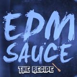 The Recipe - Guest Mix By Brooks