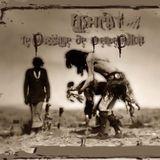 FISHCAT - [Mix] - Le Passage De Perception - 27022014