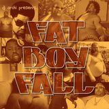Fat Boy Fall (Vocalo November FNDS Mix)