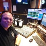 19/08/2018 The Sunday Wind Down with Steve Ralph (Herne Bay's Radio Cabin 94.6FM)
