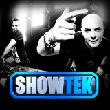 showtek mix