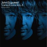 John Digweed - Transitions Vol.3 2007