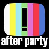 After Party - Audiowave Live @ Wedgewood, Mont Kiara May 2014