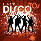 Disco 25: Pre 1975 Disco