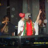 DJ GULLY MIXTAPE SKYSOUND MUSIC MI LOVE