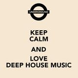 Drope's Deep Mix
