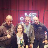 OD VECI_FM 2.11.2017
