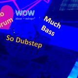 Drum Then Bass