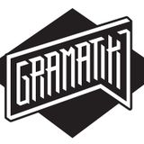 The Great Gramsby (Gramatik Sweets) Mix By Vissow