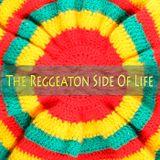 Dj Serkan Çamlıoğlu ft. DJ Escobar @ Reggaeton Promo Set 2012