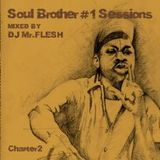Soulbrother#1 Sessions chapter2