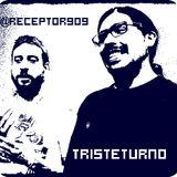 """TristeTurno (20-06-12) """"PoR kE eScRiben ASi?,el regreso de MC K y MC 26"""""""