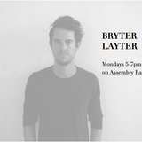 Bryter Layter 6: JOURNEY (Elliott Smith tribute)