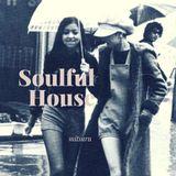 Soulful House Mix 23.11.18
